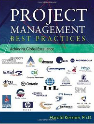 methods of it project management 2nd edition pdf