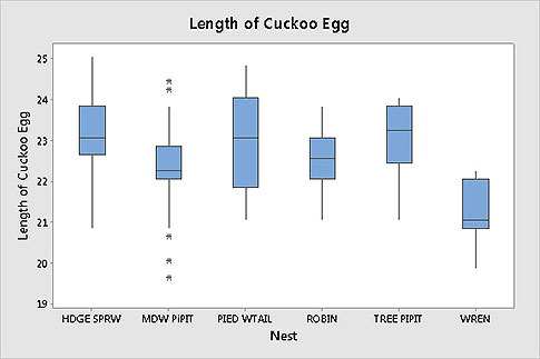 cuckoos egg PDFs / eBooks