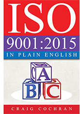 121015 Iso 90012015 Introduction on iso 90012015 audit success