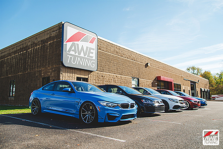 AWE-Tuning-HQ