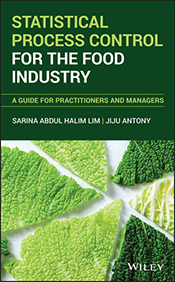 Statistical Process Control for the Food Industry | Quality Digest