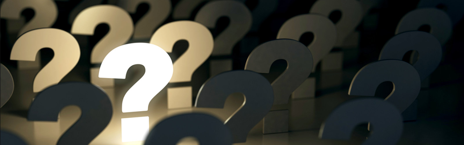 Ten Essential Audit Questions To Reveal Your Organization S Overall