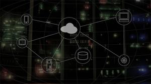 QMS Moves to the Cloud