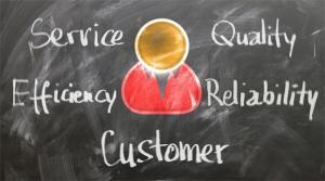 Customer Expectations