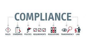 IRS-Compliance
