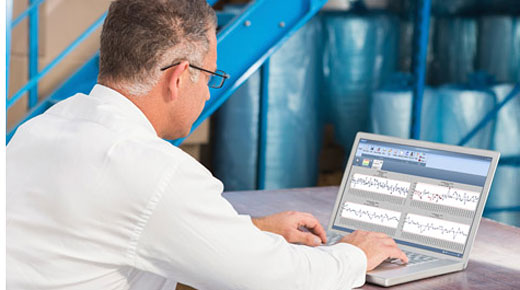 Automated SPC Tools