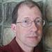 Bob Holmes's picture