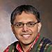Amitrajeet Batabyal's picture