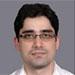 Suneel Kumar's picture