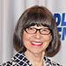 Nancy Westcott's picture