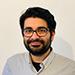 Hamza Mudassir's picture