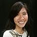 Judith Su's picture