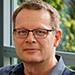 Klaus Wertenbroch's picture
