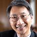 Victor Li's picture