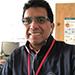 Adrian Hernandez's picture