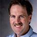 Dave Pierson's picture
