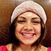 Sana Kazilbash's picture