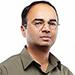 Rajesh Talpade's picture