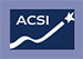 American Customer Satisfaction Index ACSI's picture