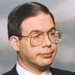 William A. Levinson's picture