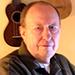 David C. Crosby's picture
