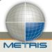 Metris's picture
