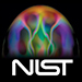NIST's picture