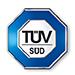 TÜV SÜD America's picture