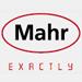 Mahr Inc.'s picture