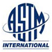 ASTM International's picture
