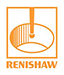 Renishaw's picture