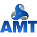 Association For Manufacturing Technology AMT's picture