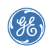 General Electric GE's picture