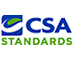 CSA Standards's picture