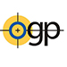 Optical Gaging Products OGP's picture