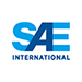 SAE International's picture