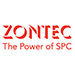 Zontec's picture