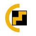 CyberMetrics Corp.'s picture