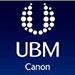UBM Canon's picture