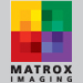 Matrox Imaging's picture