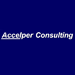 Accelper Consulting's picture