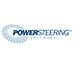PowerSteering Software's picture