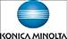 Konica Minolta Sensing Americas Inc.'s picture