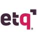 EtQ Inc.'s picture