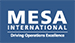 MESA International's picture