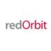 redOrbit's picture