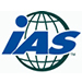 International Accreditation Services IAS's picture