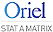 Oriel STAT A MATRIX's picture