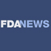 FDAnews's picture