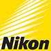 Nikon Metrology Inc.'s picture